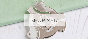 shop mens homepage