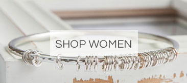 Shop womens homepage